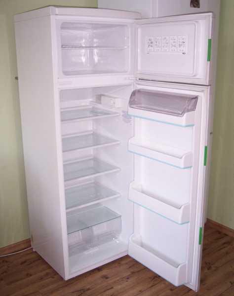 Lednice ardo koupit