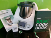 Zbrusu nový Thermomix TM5