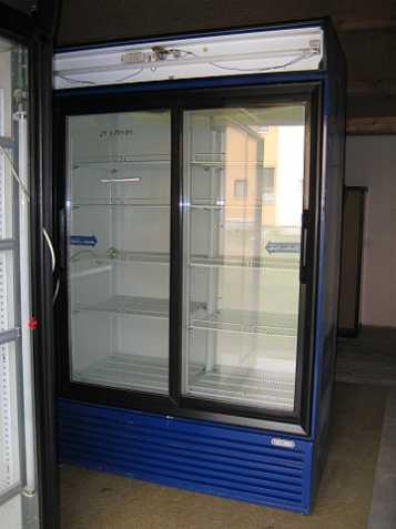 lednička seznamka